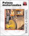 Click for Spanish version Motorized Pulley flyer