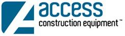 Link to Access Construction website