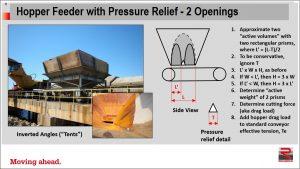 Rulmeca Corporation Presents Conveyor Design Seminar for